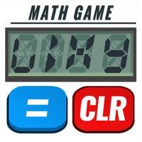 Lixy - Math Brain Puzzle Game