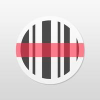Zebra - Gerenciador de boletos