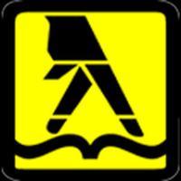 Желтые страницы Казахстана