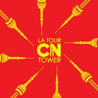 CNTower Height Calculator