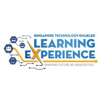 SG TELE : Singapore Technology-Enabled Learning Experience