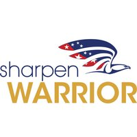 Sharpen Warrior