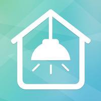 Smart Lighting-Your home companion