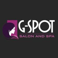 G-SpotSalonandSpa