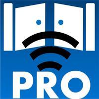 Predator-WiFi Pro