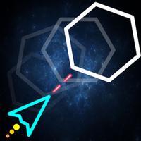 Space Quartz
