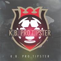 KBProtipster
