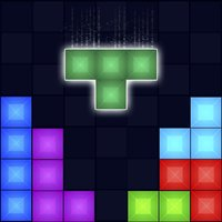 Block Colors Puzzle - Classic