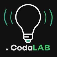 Coda Lab