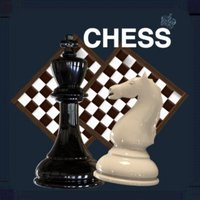 The Chess Play
