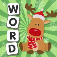 Winter Words: Christmas Cookies