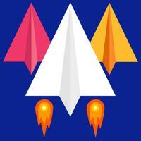 Rocket League Let it go - New Games