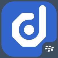 Dynamo Mobile for Blackberry