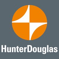 Hunter Douglas Events