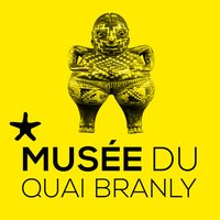 Musée du quai Branly Visitor Guide