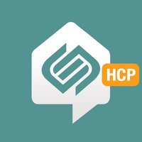 HCP Connect : Health Care Platform for HCPs