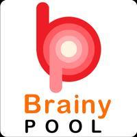 Brain Pool - Win Gift card