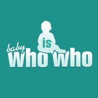 Baby Who is Who: learn faces, names and voices