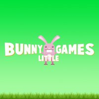 Bunny Little Games