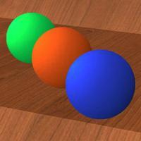 Ball Puzz 3D