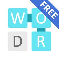 Word Matrix! Free