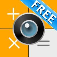 Camera calculator -Free-