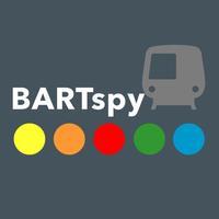 Bartspy
