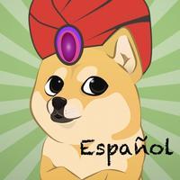 I Read Your Mind, Español (Leo Tu Mente)
