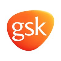 2016 GSK ACR Guide