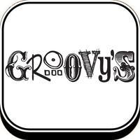 Groovy's Rewards