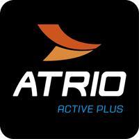 Atrio Active Plus