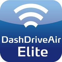 DashDrive Air Elite