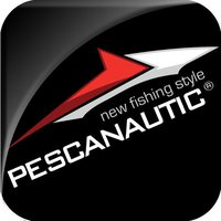 Pescanautic