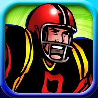 Fantasy Football! Super Bowl Challenge