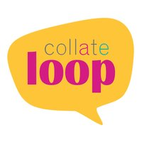 The Collate Loop