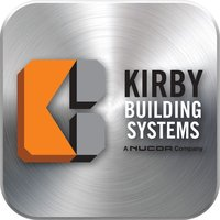Kirby Building Systems Toolbox