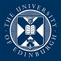 Edinburgh Anatomical Museum Tour