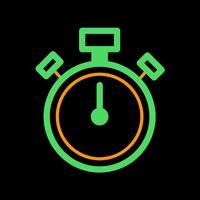 Standard Interval Timer