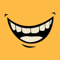 Joke Sharing - Jokes & Comedy