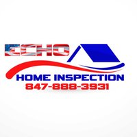 ECHO Home Inspection, Inc.