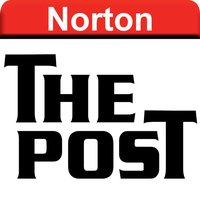 The Norton Post