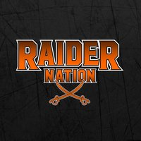 Ryle High School Raider Nation