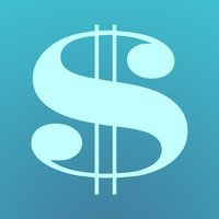 US Income and Tax Calculator