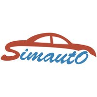 Simauto services