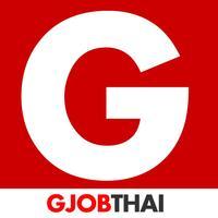 หางานราชการ by Gjobthai