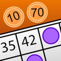 Russian Bingo Online