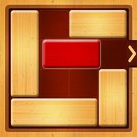 Unblock Classic Brain Game