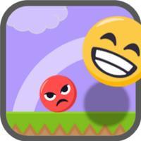 Rolly Emoji