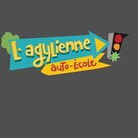 Auto école L'Agylienne