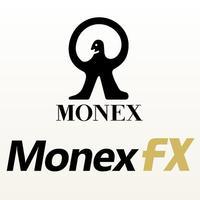 MonexFX SPEED(マネックスFX スピード)